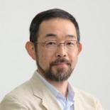 tsurumi-yoshitomo1-2014